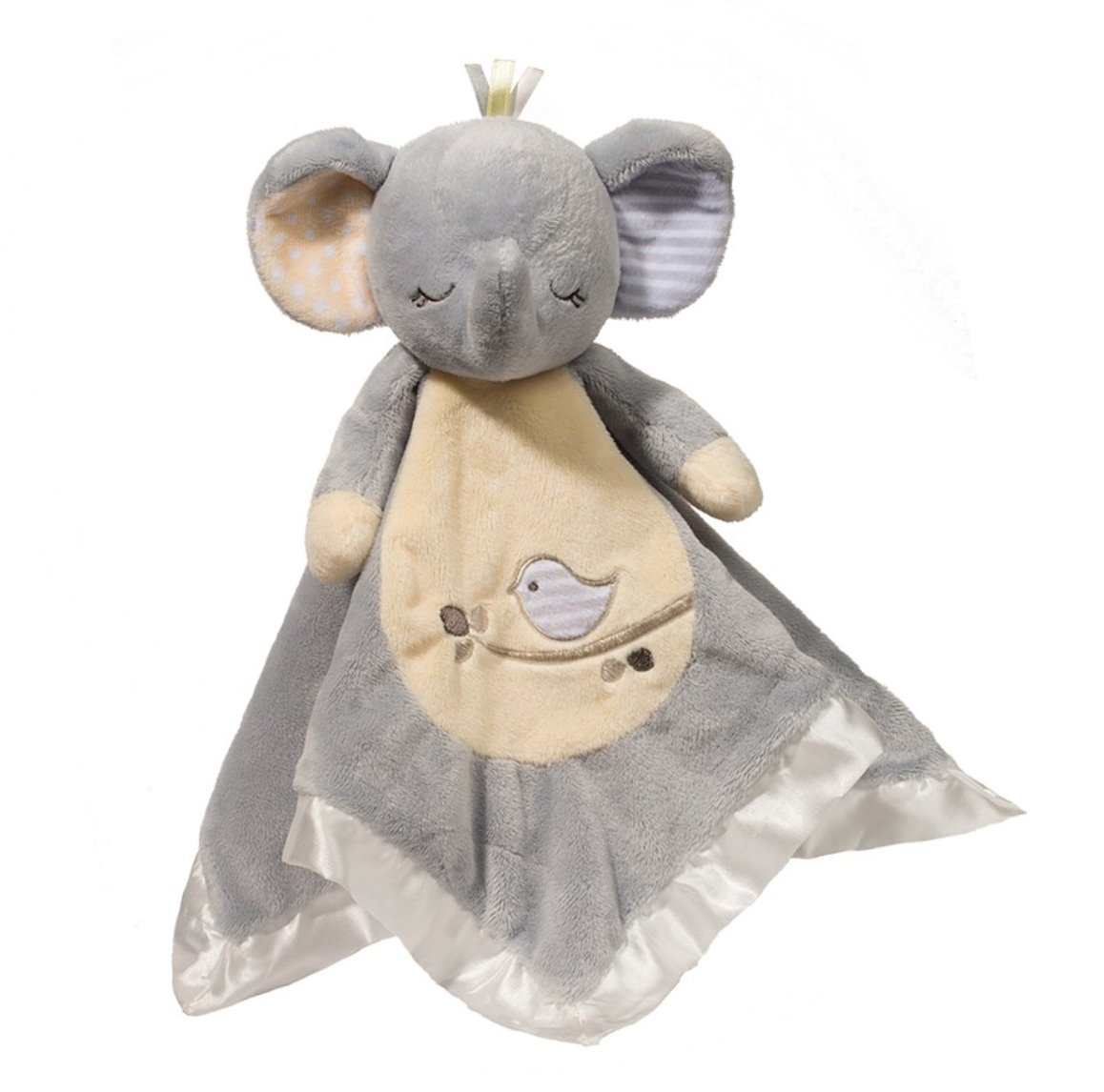 ELEPHANT SNUGGLER - Molly's! A Chic and Unique Boutique