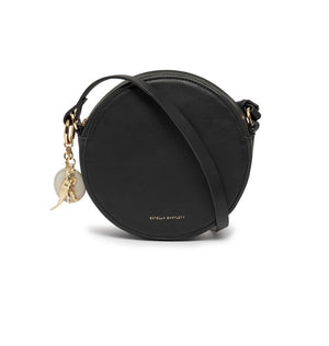 EMERSON ROUND BAG - Molly's! A Chic and Unique Boutique