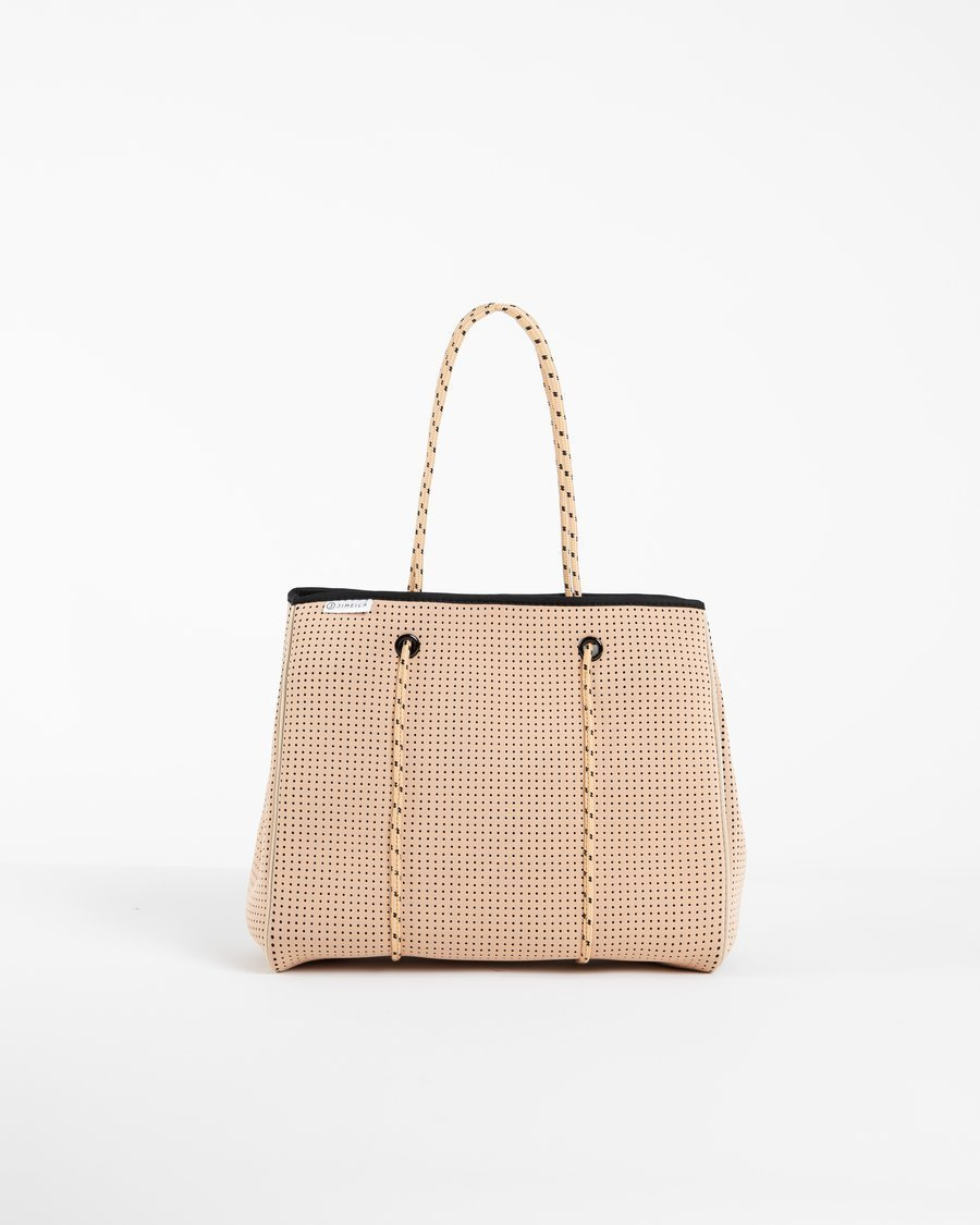 EVERYDAY SHOULDER HANDBAG - VARIOUS COLORS - Molly's! A Chic and Unique Boutique
