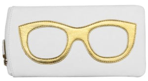 EYEGLASS CASE - 6462 - Molly's! A Chic and Unique Boutique
