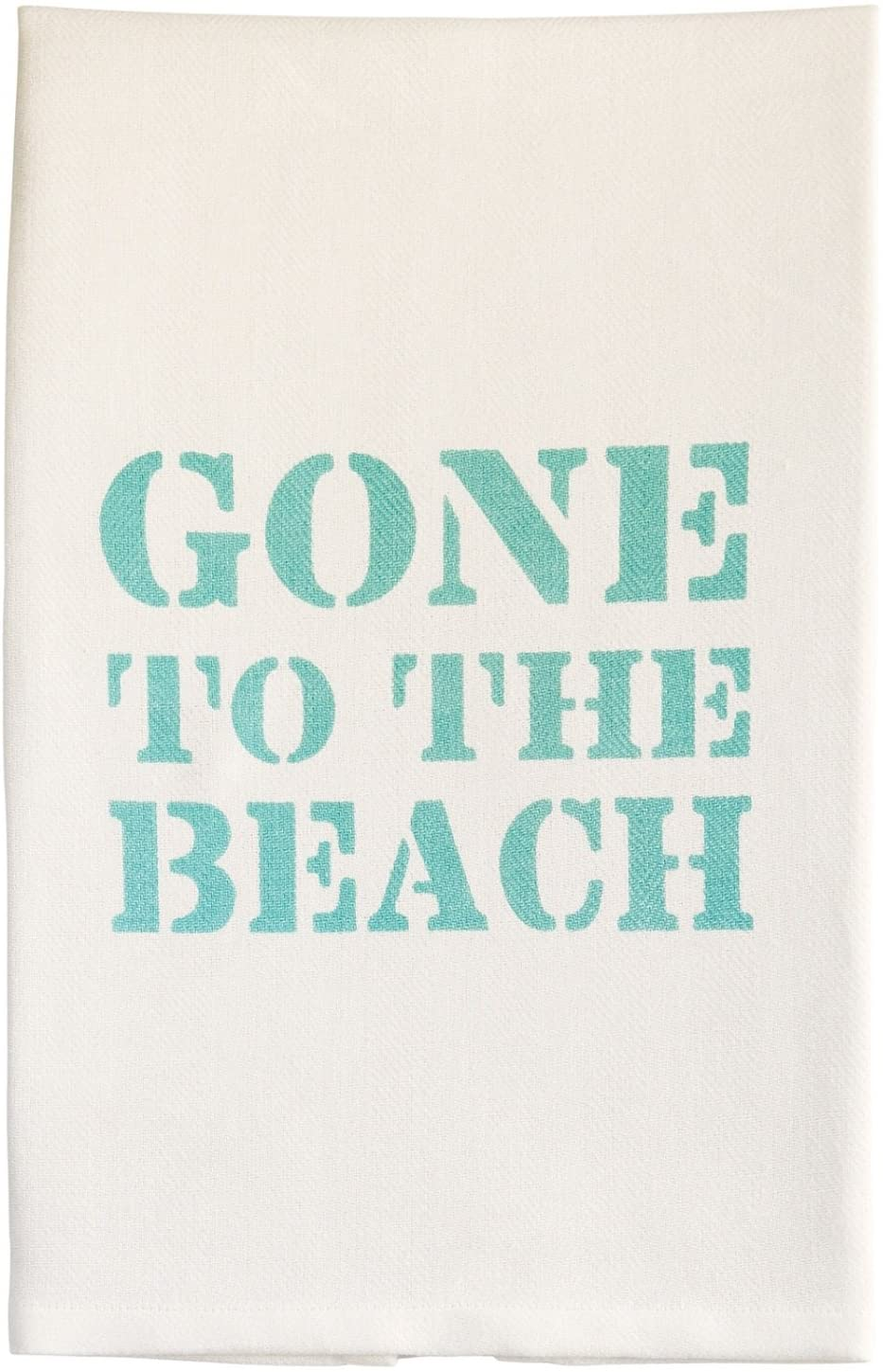 GONE TO THE BEACH TOWEL - Molly's! A Chic and Unique Boutique