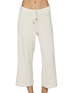 COZY CHIC CAPRI PANTS:  SEVERAL COLORS - Molly's! A Chic and Unique Boutique
