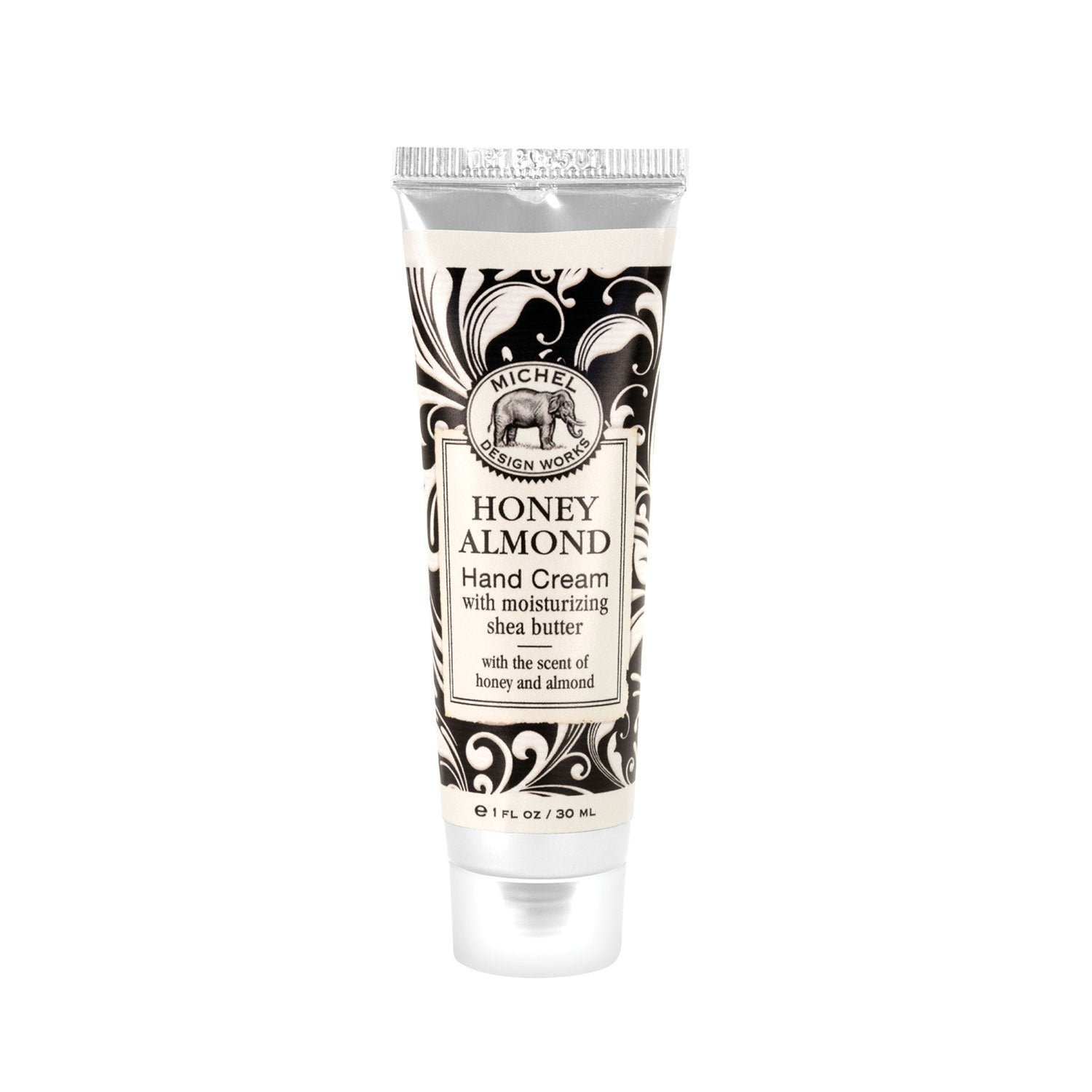 HONEY ALMOND HAND CREAM HCS07 - Molly's! A Chic and Unique Boutique