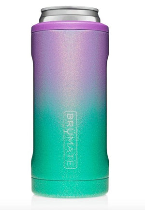 Hopsulator Slim Can Cooler 12oz:  Many Colors - Molly's! A Chic and Unique Boutique