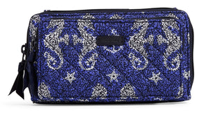ICONIC DELUXE ALL TOGETHER CROSSBODY 22898Q24 - Molly's! A Chic and Unique Boutique