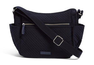 ICONIC ON THE GO CROSSBODY 24237219 - Molly's! A Chic and Unique Boutique