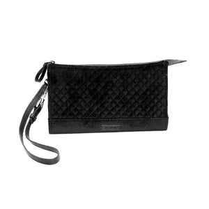 ICONIC RFID SLIM WRISTLET 25830481 - Molly's! A Chic and Unique Boutique