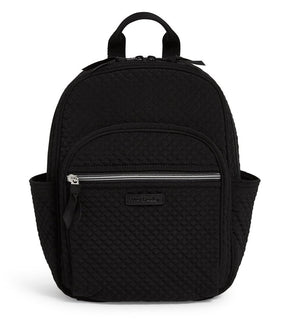 ICONIC SMALL BACKPACK in CLASSIC BLACK 26023081 - Molly's! A Chic and Unique Boutique