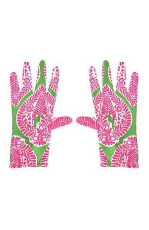 INDIAN SUMMER GLOVES (Available in two colors) - Molly's! A Chic and Unique Boutique