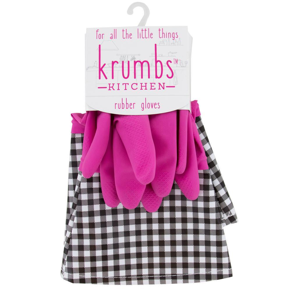 KRUMBS KITCHEN GLOVES - MULTIPLE COLORS - Molly's! A Chic and Unique Boutique