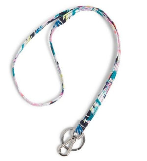 LANYARD 24159Q21 - Molly's! A Chic and Unique Boutique