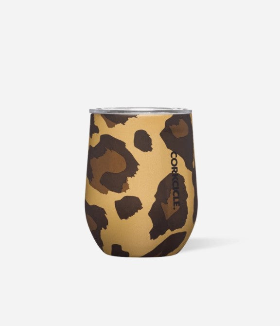 EXOTIC STEMLESS - Molly's! A Chic and Unique Boutique