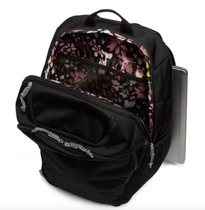 LIGHTEN UP JOURNEY BACKPACK 23629481 - Molly's! A Chic and Unique Boutique