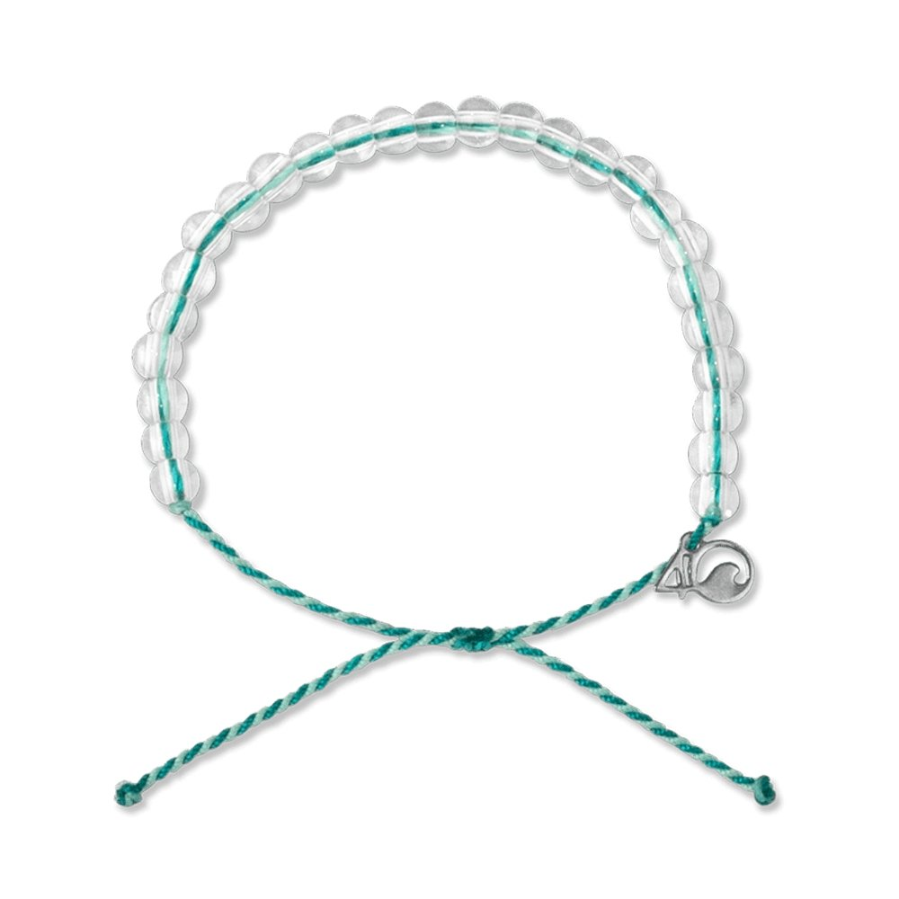 Limited Edition Manta Ray Bracelet (Green) - Molly's! A Chic and Unique Boutique