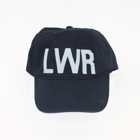 LWR HAT (Many Colors) - Molly's! A Chic and Unique Boutique