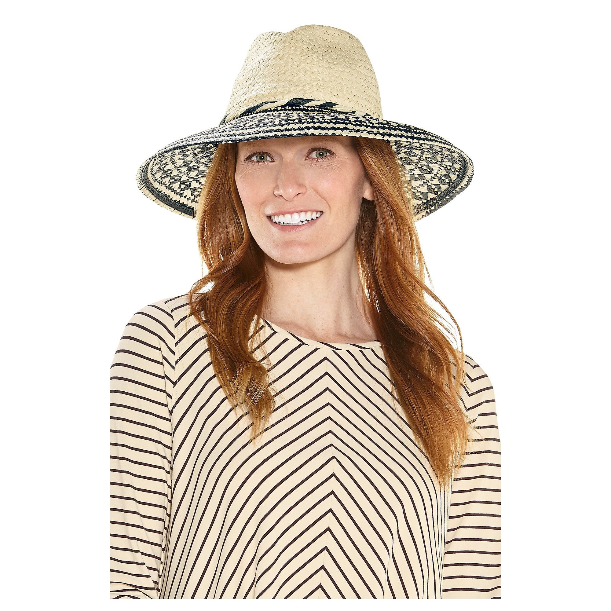 MACLAINE HAT - Molly's! A Chic and Unique Boutique