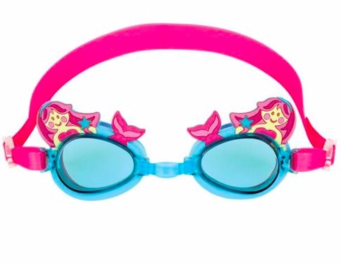 MERMAID GOGGLES - Molly's! A Chic and Unique Boutique