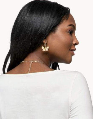 MONARCH EARRINGS - Molly's! A Chic and Unique Boutique