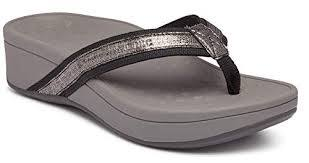 PACIFIC HIGHTIDE GUNMETAL (Size 9 ONLY) - Molly's! A Chic and Unique Boutique