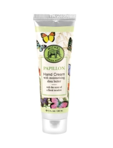 PAPILLON HAND CREAM - Molly's! A Chic and Unique Boutique