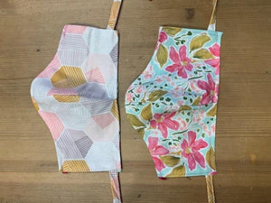 Pink Pineapples: REVERSIBLE LOCALLY MADE  JEN6 - Molly's! A Chic and Unique Boutique