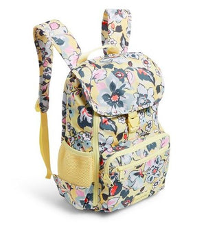 REACTIVE DAYTRIPPER BACKPACK - Molly's! A Chic and Unique Boutique