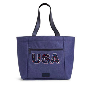 ReActive Drawstring Family Tote - Molly's! A Chic and Unique Boutique
