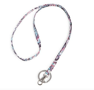 REACTIVE LANYARD - Molly's! A Chic and Unique Boutique