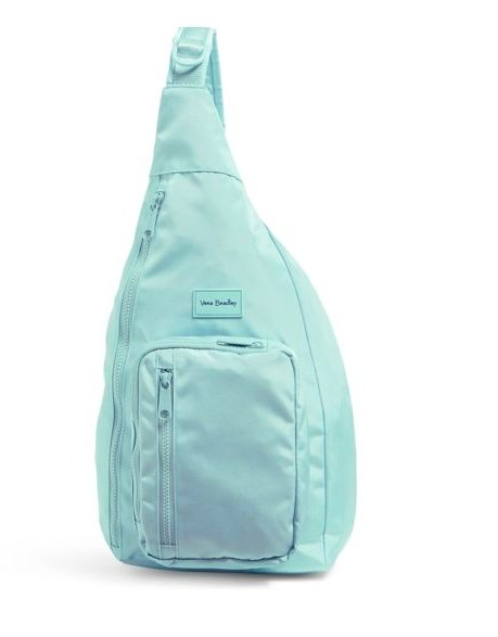 REACTIVE SLING BACKPACK - Molly's! A Chic and Unique Boutique
