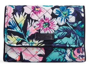 RFID RILEY COMPACT WALLET 22868 - Molly's! A Chic and Unique Boutique