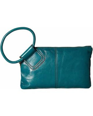 SABLE WRISTLET CLUTCH - Molly's! A Chic and Unique Boutique