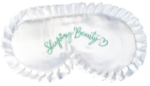SLEEPING BEAUTY HOT/COLD FACE MASK - Molly's! A Chic and Unique Boutique
