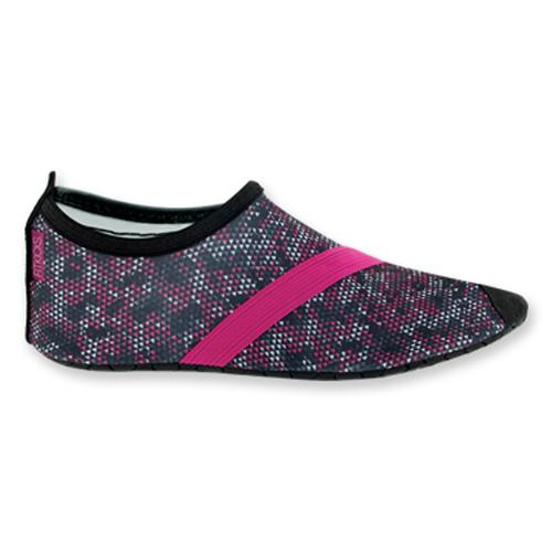 SPORT FIT KICKS PINK - Molly's! A Chic and Unique Boutique
