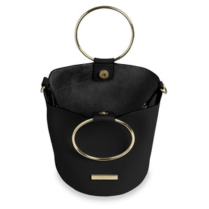 SUKI BUCKET BAG - Molly's! A Chic and Unique Boutique
