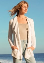THE COZY CHIC LITE COSTAL CARDI - Molly's! A Chic and Unique Boutique