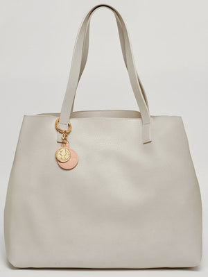 THE SCORESBY WIDE TOTE BAG EBP3277 - Molly's! A Chic and Unique Boutique