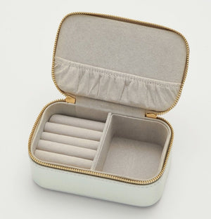 TINY JEWELRY BOX - Molly's! A Chic and Unique Boutique