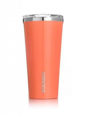 TUMBLER-16 OZ (Many Colors) - Molly's! A Chic and Unique Boutique