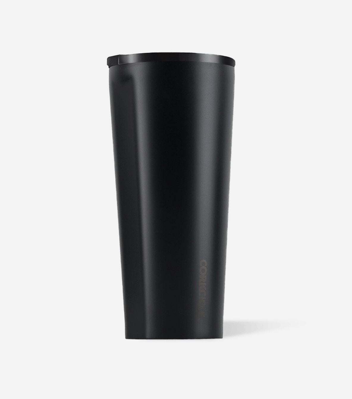 TUMBLER-24 OZ (MANY COLORS) - Molly's! A Chic and Unique Boutique