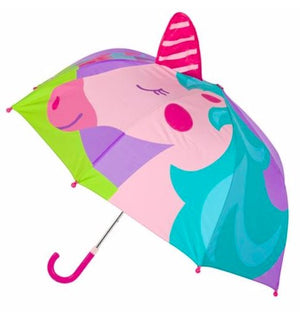 UNICORN UMBRELLA - Molly's! A Chic and Unique Boutique