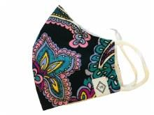Vera Bradley Mask 28001-N31 - Molly's! A Chic and Unique Boutique