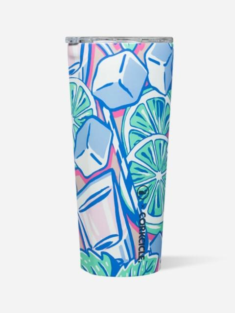 VINEYARD VINES 24OZ TUMBLER- AVAILABLE IN 2 STYLES - Molly's! A Chic and Unique Boutique