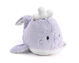 WHALE MUSICAL PLUSH - Molly's! A Chic and Unique Boutique