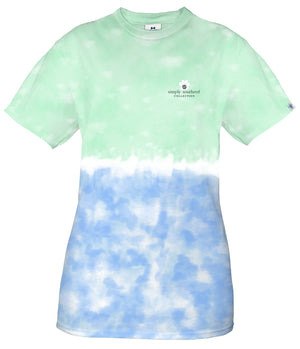YTH-SIMPLE-ISLAND T-SHIRT - Molly's! A Chic and Unique Boutique