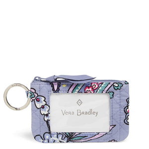 Zip ID Case - Molly's! A Chic and Unique Boutique