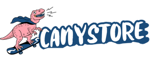 Cany Store