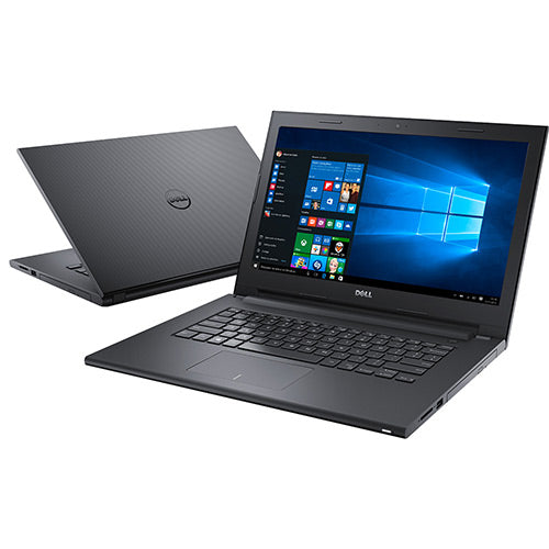 Compro notebook dell i5