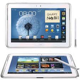 Compro tablet galaxy note 10