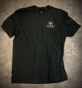 Journey Tool Co. T-Shirt