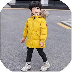 lovely cloud Autumn Winter Boys Jackets